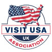 The Visit USA Association